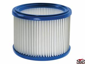 Lamelový filter PET - filter Ø185 x 140mm 302000490
